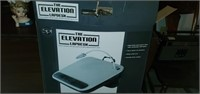 The Elevation Lapdesk in Box