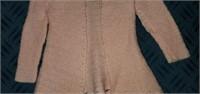 Vintage Handmade Girls' Jackets & Boots