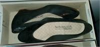 9 pair of Women's Shoes - Allen Edmonds, Etienne