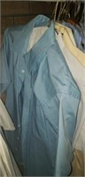 Huge estate lot of noce mens clothes