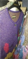 Estate lot of nice womens clothes