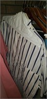 Estate lot of beautiful clothes