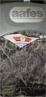 Beautiful American Male jean jacket