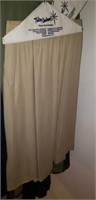 Estate lot of beautiful dress pants