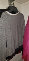 Estate lot of beautiful womens clothes