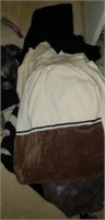 Estate lot of womens clothing