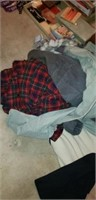 Estate lot of nice clothes
