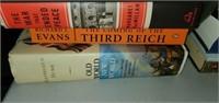 Estate Lot of 68 Misc Household Books