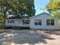House For Auction Leighton AL