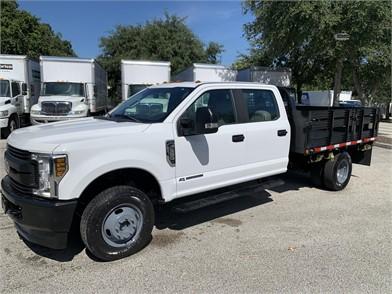 Ford F350 Flatbed Trucks For Sale By Enterprise Truck Rental 5 Listings Www Enterprisetrucksales Com Page 1 Of 1