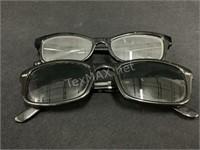 Liz Claiborne Glasses & More