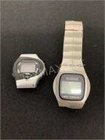 La Crosse Technology Watch & More