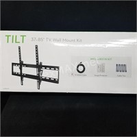 Omni Tilt TV Mount