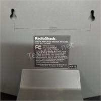 RadioShack AM/FM Antenna