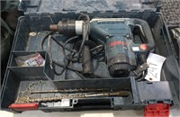 06/25/2020 - Equipment, Tool & Building Supply Auction