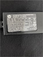 HP DeskJet 2546R Printer, Scanner & Copier