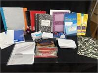 Office & School Supplies