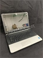 HP Intel Core 13 LapTop, No Cords Included