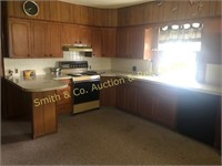 Scott Real Estate Auction