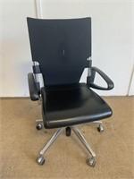 Adjustable Brunner Office Chair