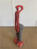 Oreck Commercial XL Vacuum Model XL200RH
