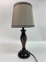 Small Table Top Lamp