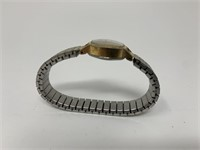 Vintage Timex Women's Watch