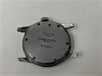 Vintage Hudson Watch