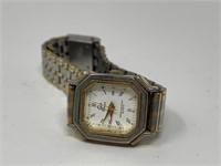 QA Classic Women's Watch