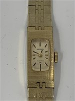 Vintage Seiko Women's Watch