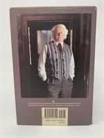 """Iron John"" By Robert Bly Hardcover"
