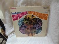 Simcoe Record Auction