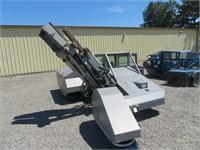 2013 Orchard Rite Bullet II Shaker