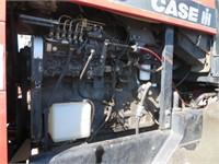 Case 9330 Steiger Wheel Tractor