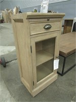 Pottery Barn Furniture Auction
