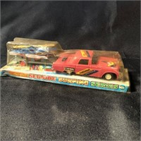 online Matchbox and other die cast vehicles and toys