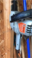 Yard Tools B&D Hedge Trimmer Ace Pruner and more