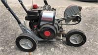 Craftsman 3HP Gas Powered Edger