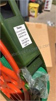 Eliminator II Yard / Garden Sprayer Unopened and