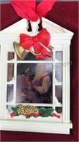 Rhodes Studios Rockwell's Legend of Santa