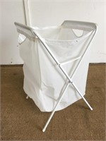 IKEA Folding Hamper