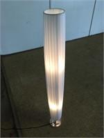Albrillo Modern Floor Lamp
