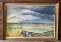 Leamon's Online Estate Auction - Part 2