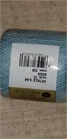Large lot of knitting / crochet cotton