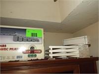 Nash Estate Personal Property Auction