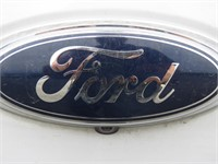 (DMV) 2010 Ford F-150 Lariat Pickup