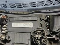 (DMV) 2007 Honda Civic Hybrid Sedan