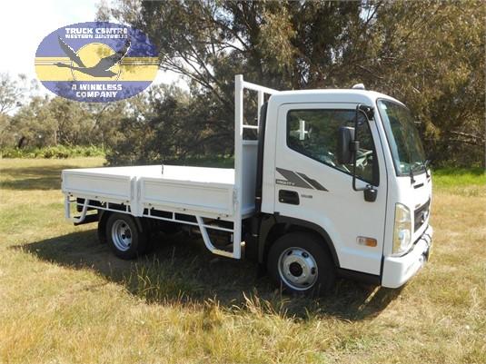 2020 Hyundai EX4 MIGHTY Truck Centre WA - Trucks for Sale