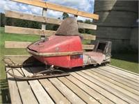 Schick Farm Auction