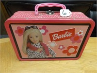 Barbie, Barbie, Barbie!!! #3